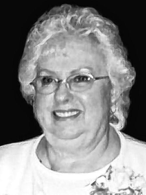 VERNEN, Joyce J. (Richthammer)