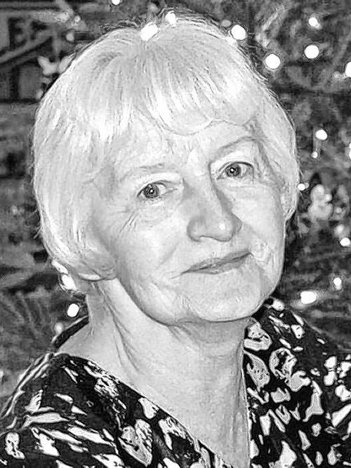 McLEOD, Barbara M. (Stachowiak)