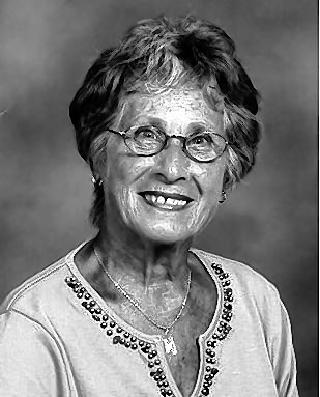 HILL, Betty L. (DiStefano)