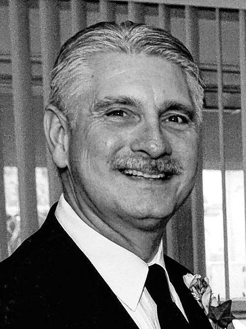 REN, Robert C.