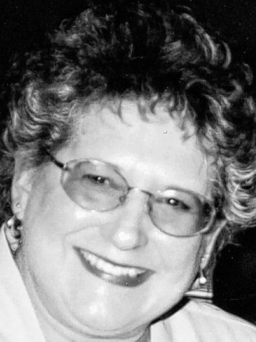 PERSONS, Donna J. (Crane)