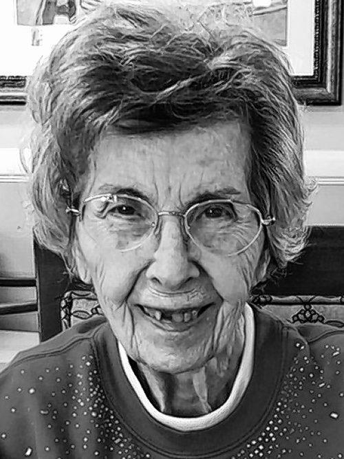 BRUTVAN, M. Eileen (Quinlivan)