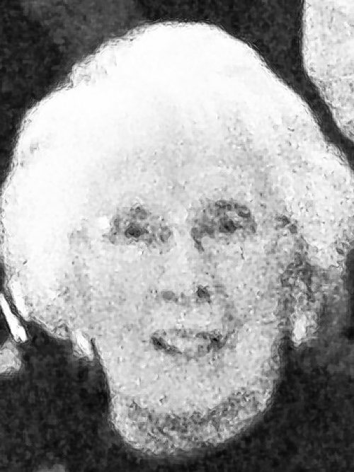 WEIR, ANN R. (Collins)