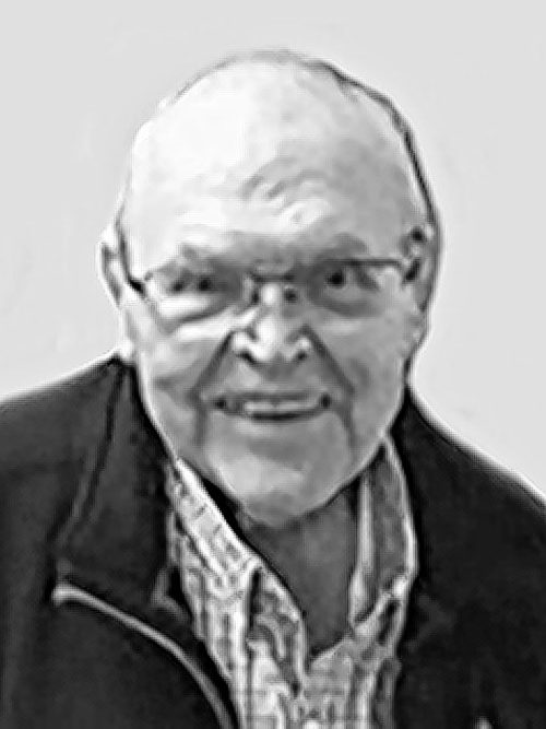 NOWAK, Richard S.