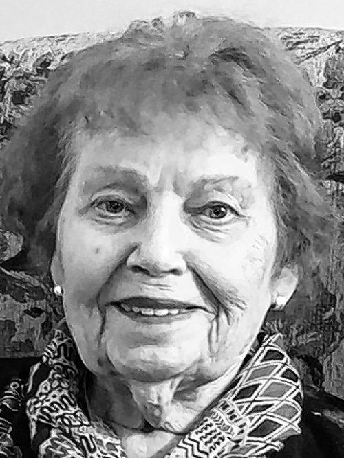 ANDRZEJAK, Helen M. (Konopczynski)