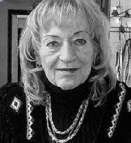 MYERS, Dolores G. (Bystrak)