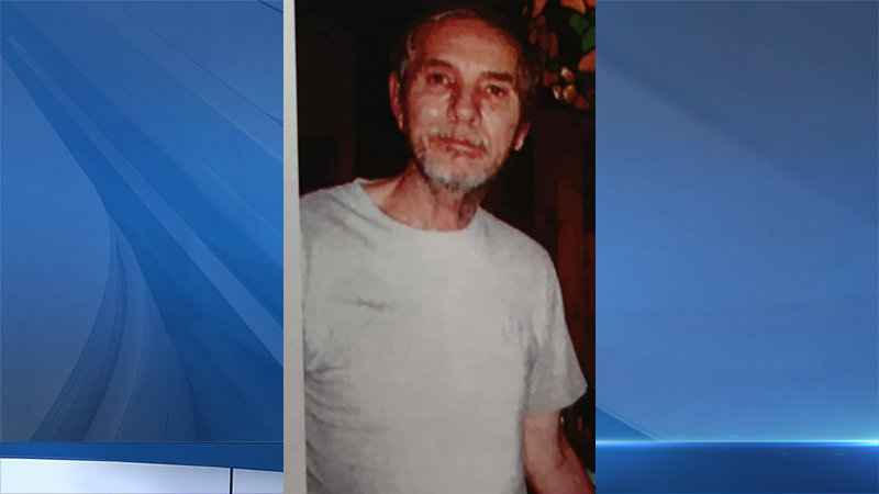 Search to resume Sunday morning for missing Orleans County man