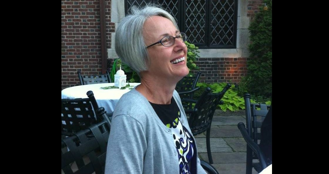 Susan LoTempio, 64, of Rugby Road. (Contributed photo)