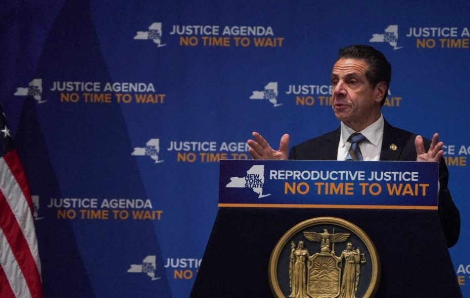 Gov. Andrew Cuomo, in his proposed budget unveiled this month, would eliminate one form of aid for 54 of the 57 villages and towns in Buffalo Niagara.  (New York Times)