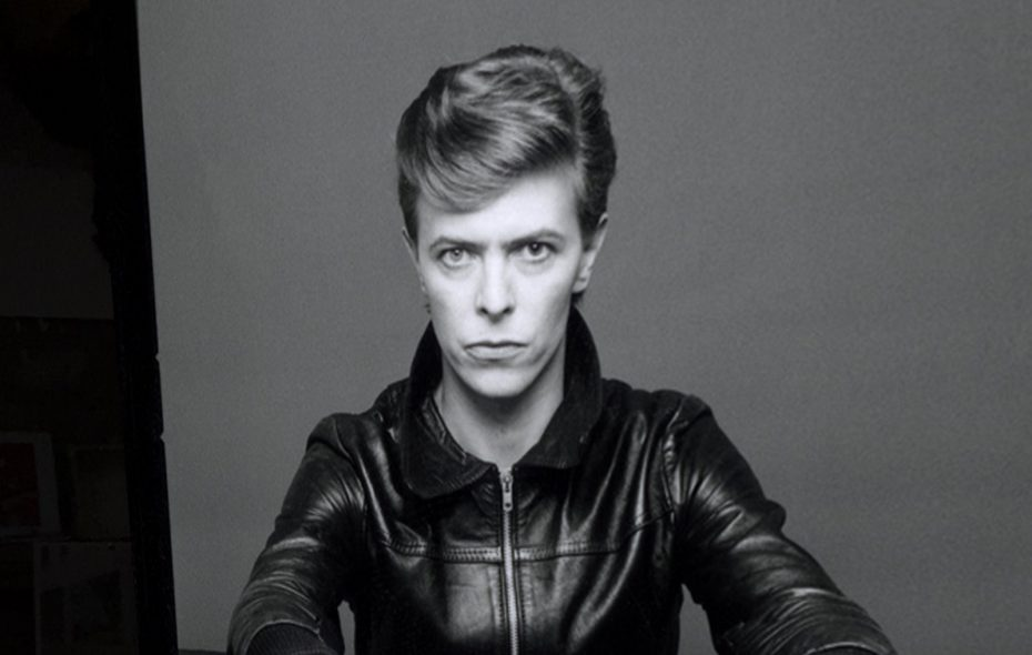 After completing a highly successful world tour, the 'David Bowie Is' exhibit is reborn as a stunning virtual reality app. (Photo courtesy David Bowie Is)