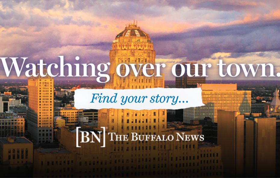 What to do if you're not receiving Buffalo News newsletters