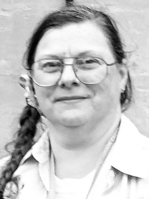 LYTLE, Susan C. (Nowak)