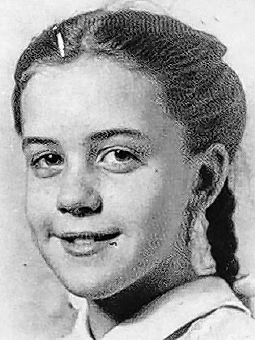WHITE, Henrietta C. (Schmidt)
