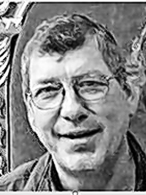 KLOIBER, David A., Jr.