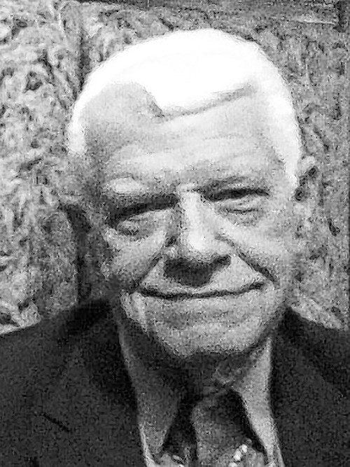 MORRIS, Mark E.