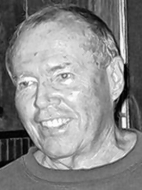 BALLIET, Stanley R.