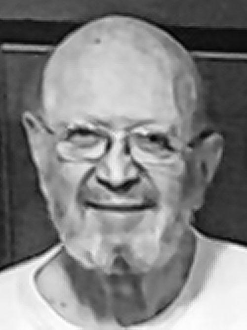 OLSON, Roger A.