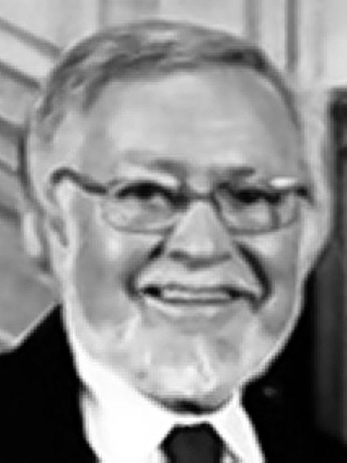 MOSEY, Gerard J., Dr.