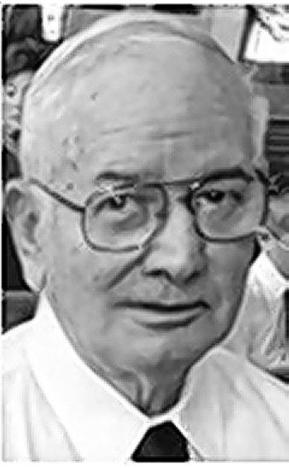 KOCHER, Glenn D.