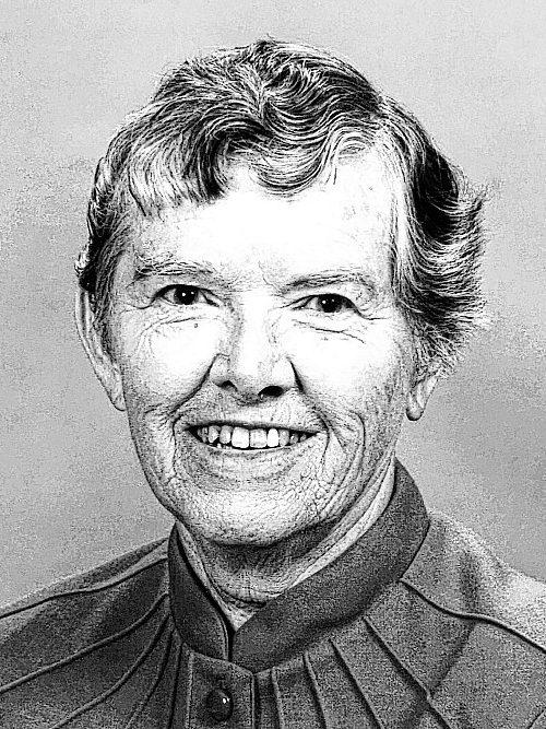 STEWART, Margaret M. (Morton)