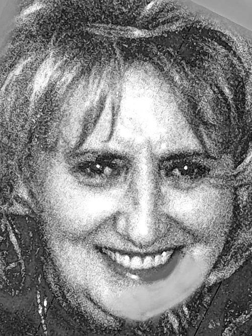 "HAYWOOD, Janice M. ""Gina"" (Geraci)"