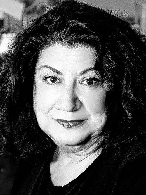 MANCUSO, Lucy Ann (Perrone)