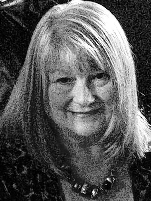 ANDRZEJAK, Bonnie J. (Griffin)