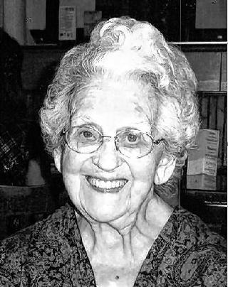 DAVIGNON, Edna M. (ONeill)
