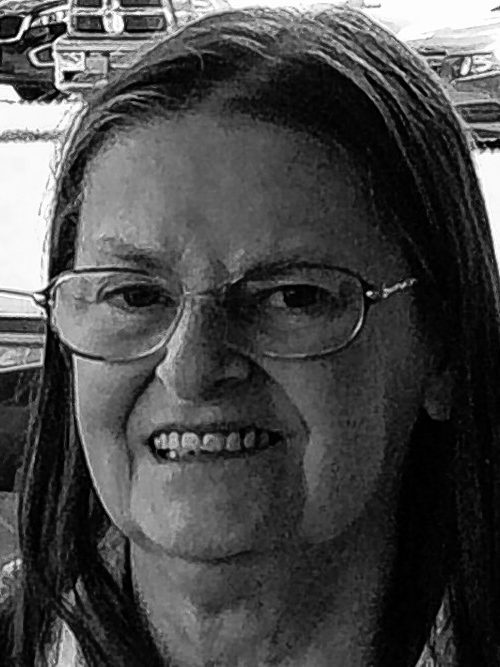 KNOWLTON, Diane M. (Stoiber)