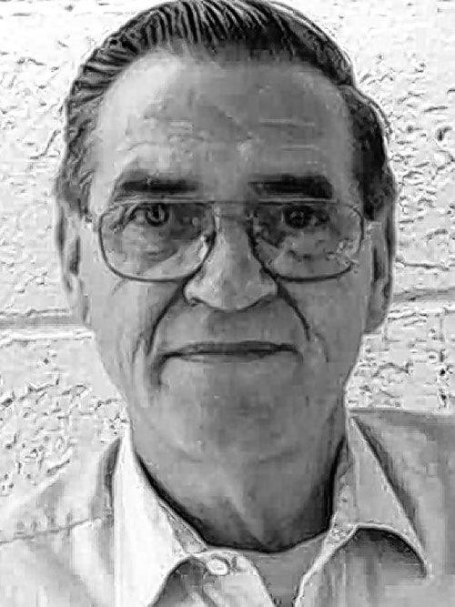 MEYER, David M., Sr.