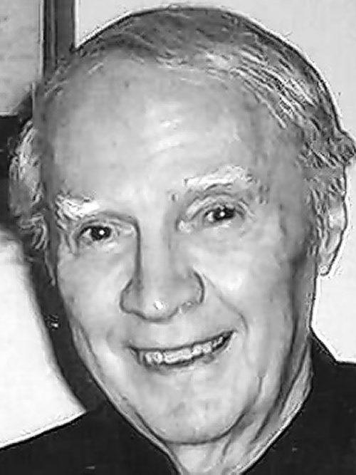 KIRILOFF, Walter W. Sr.