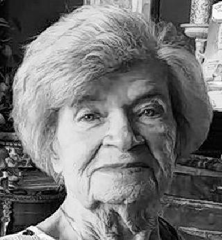 KOWALEWSKI, Ethel N.