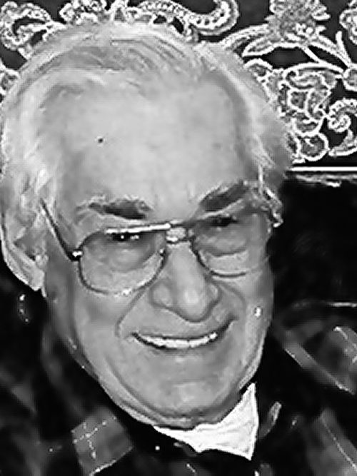YERINA, Robert L.