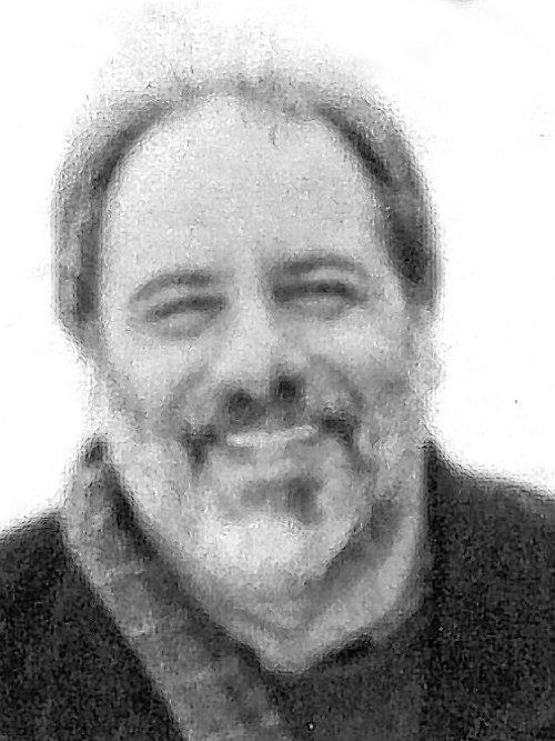 BONGIORNO, Andrew R.
