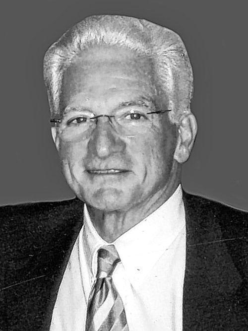 GUTTUSO, Thomas J., Sr., MD