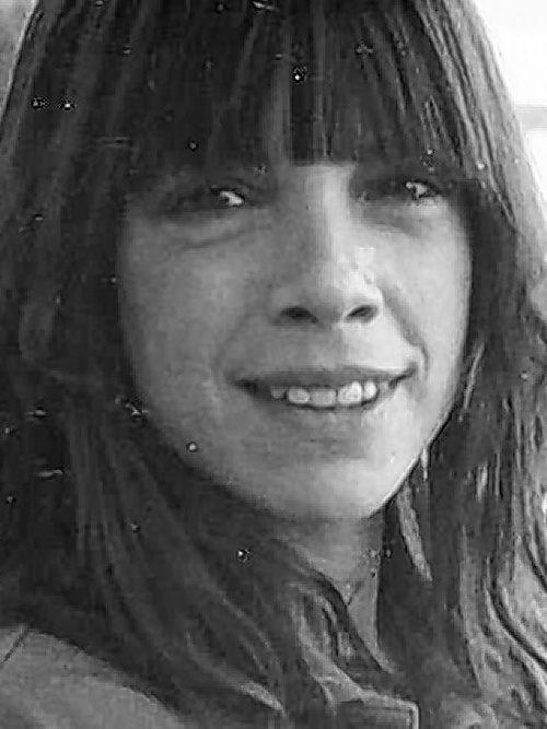 MURPHY, Kathleen (Testa)