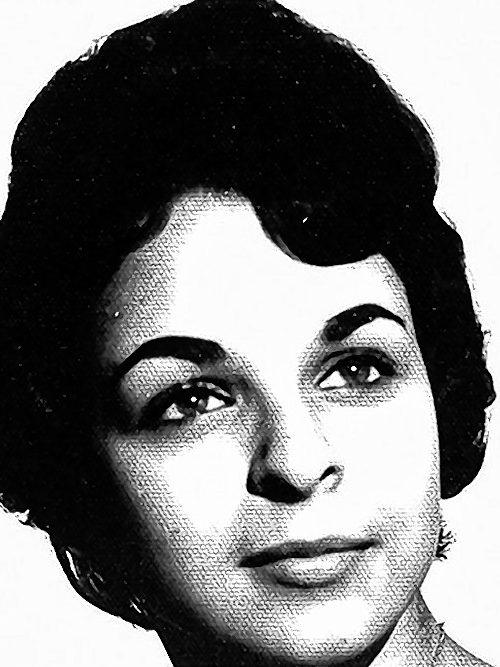 AQUILINA, Lois J. (Belsito)