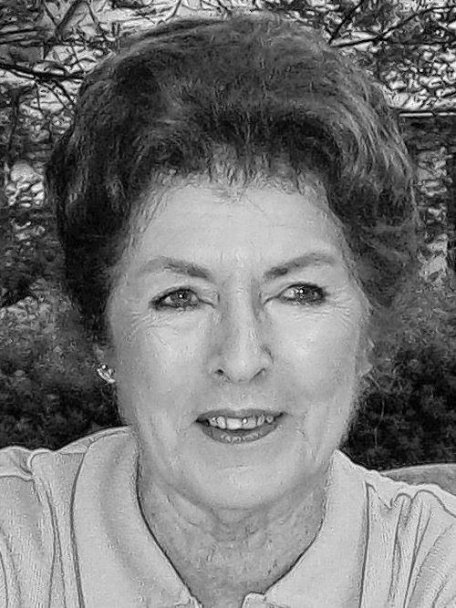 WILCOX, Joan E. (Lewis)
