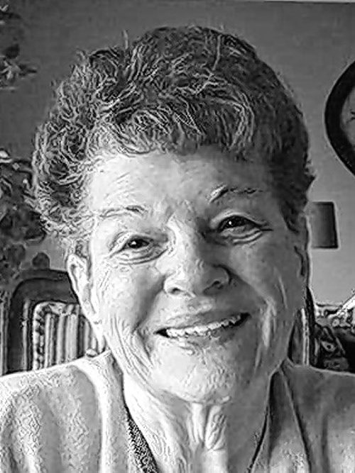 CORAY, Anne C. (McInerney)