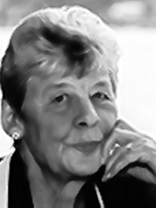 VANDERHEID, Janet Ann (Thiele) (Schnell)