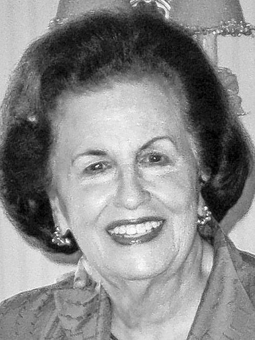VOSSLER, Joanne M. (Wilson)