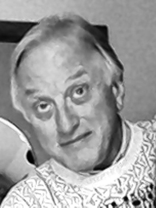 FARRELL, Donald J.