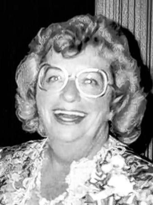 GEORGEVICH, Elaine J. (Joynt)