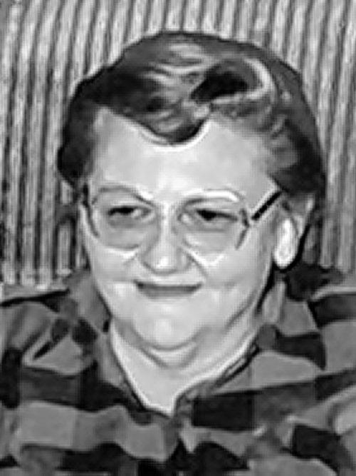PORZELT, Sylvia D.