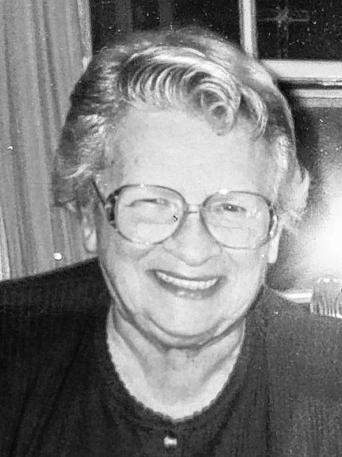 SCHLABACH-GILBERT, Eleanor R. (Reinhart)