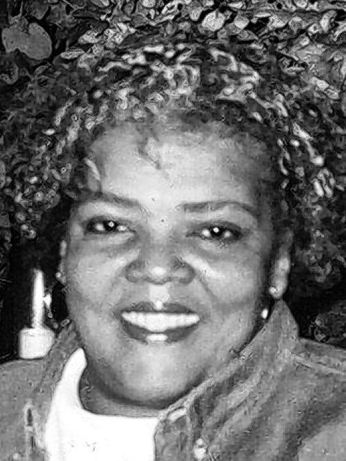 SANFORD, Shirley A. (O'Neale)