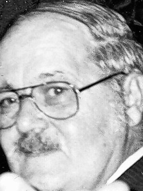 ADAMCZYK, Gerald T.
