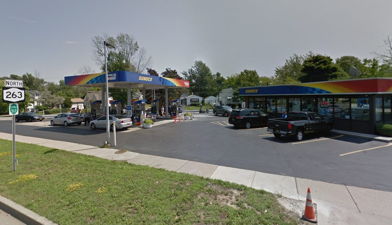 Sunoco Gas Station Near Me >> Schmitt Sales Sells Four Gas Stations To Sunoco The Buffalo News