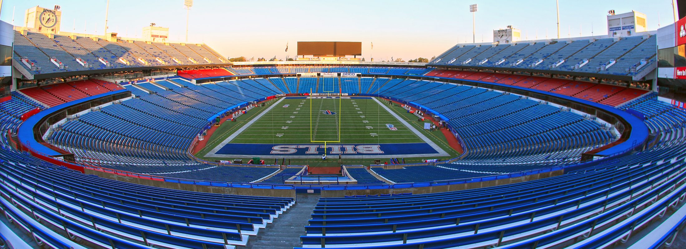 New Era Field. (Harry Scull Jr./News file photo)