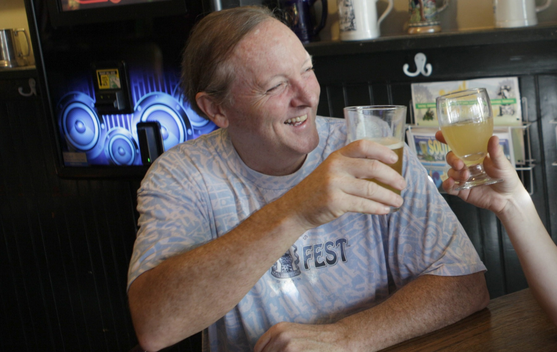 Great Lakes Brewing News publisher will resign after article's backlash